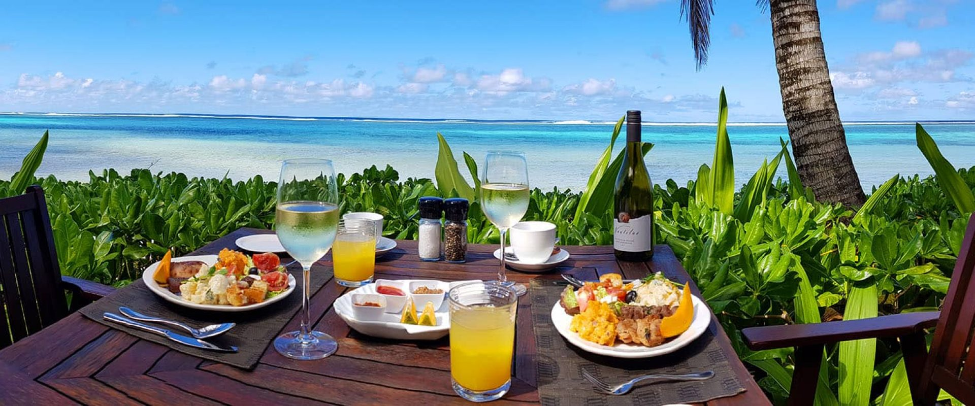 Sea-Change-Villas-Rarotonga-Dining-Options-web