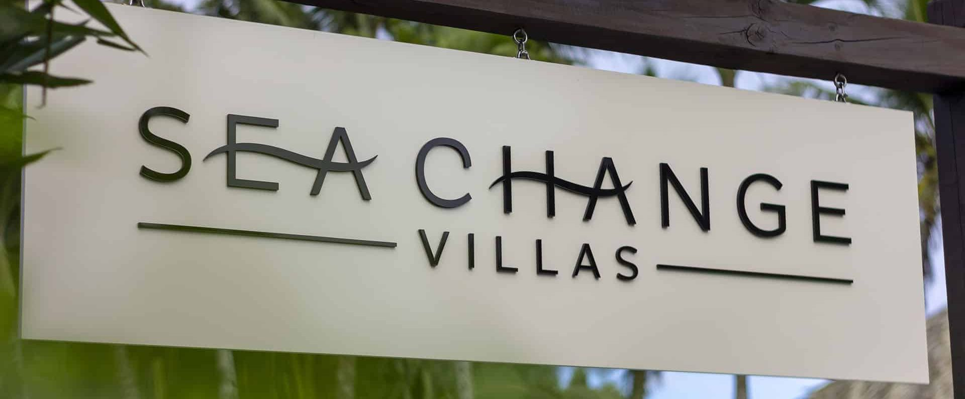 sea-change-villas-about-us-web